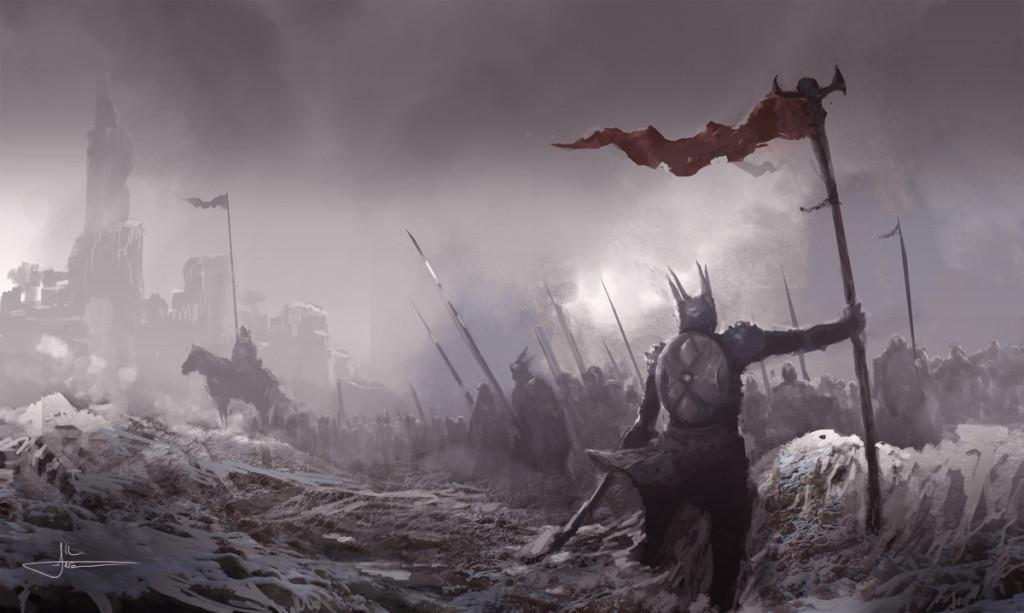 Weathertop_battle