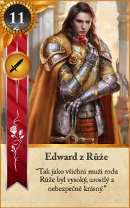 edvard_z_ruze_karta