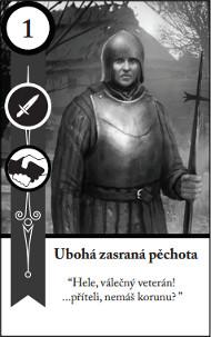 uzp_karta