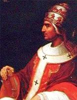 Gregory-XI