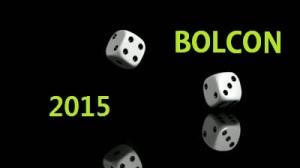bolcon2015