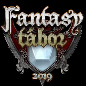 Fantasy tábor 2019