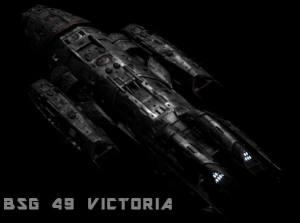 bsg49victoria